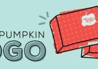 Paper Pumpkin BOGO, Jen Rose Creation, Stampin' Up!, Jennifer Sturgill, Buy One Get One, StampinUp